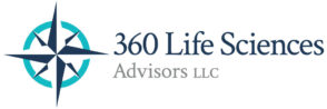 360 Life Sciences Advisors, LLC