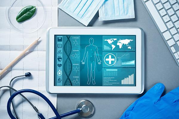 medical_tablet_inset